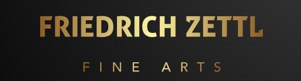 friedrich zettl logo 3